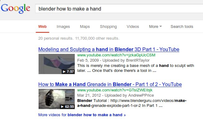 http://suso.suso.org/mediafiles/blender-how-to-make-hand.jpg